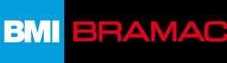 BRAMAC - strešné systémy